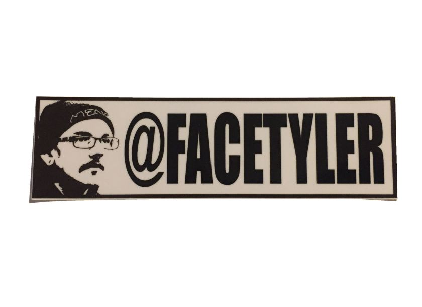 facetyler_sticker