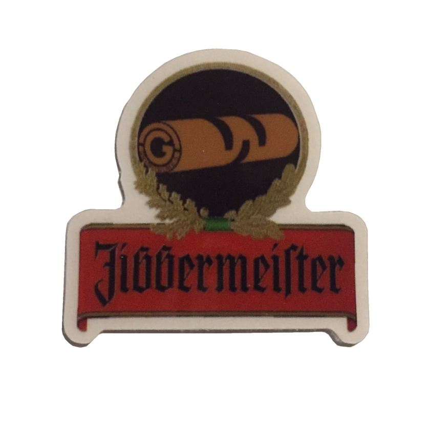 jibbermeister_sticker