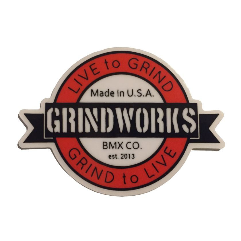 live_to_grind_sticker